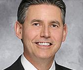 Attorney Jon D. Rigney