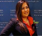 Attorney Julie Marie K. Cepeda - Rigney Law Team Member